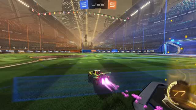 Watch flip GIF on Gfycat. Discover more Rocket League, rocketleague GIFs on Gfycat