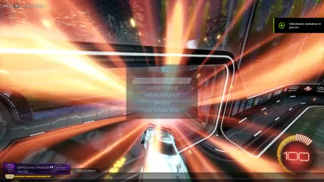 Watch and share Rocket League 2019.07.04 - 23.38.11.02.DVR GIFs on Gfycat