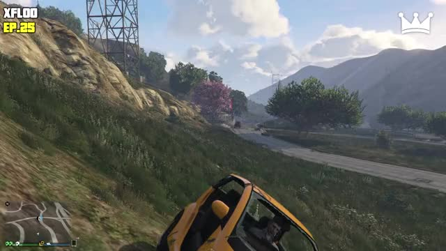 grand theft auto 5 funny moments videos