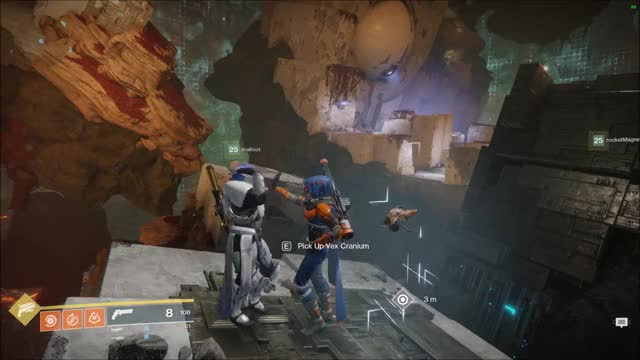 Watch destiny GIF on Gfycat. Discover more related GIFs on Gfycat