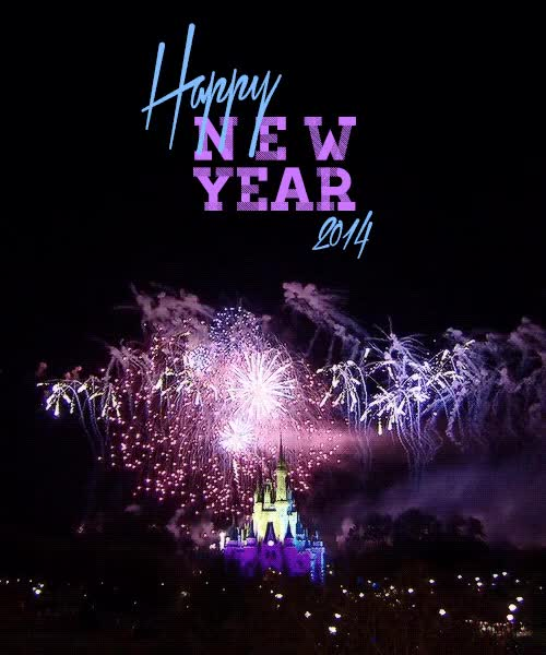 Watch happy new years eve GIF on Gfycat. Discover more related GIFs on Gfycat