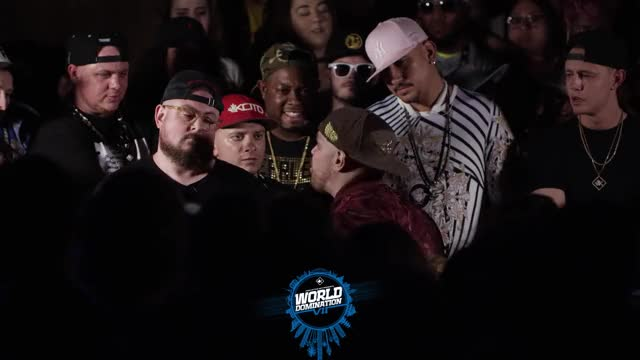 Watch malathion's disbelief GIF on Gfycat. Discover more Bishop Brigante, Complex Media, Gully TK, Hip Hop, KOTD, King Of The Dot, Organik, The Dot, The Six, Toronto GIFs on Gfycat