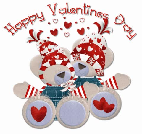 Watch and share Sentimientos. San Valentín. GIFs on Gfycat