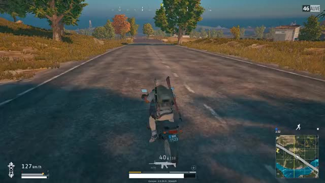 Watch and share Gaming GIFs and Pubg GIFs by exroyal on Gfycat