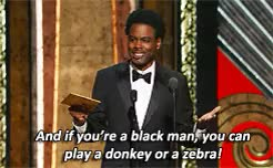 Watch and share Chris Rock GIFs on Gfycat