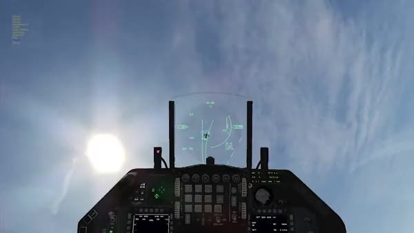 Watch and share Falconbms GIFs on Gfycat