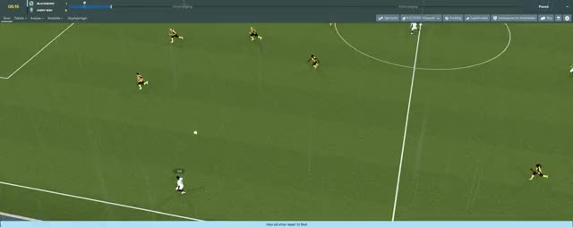 Watch and share Football Manager 2019 2019.03.30 - 06.17.49.10.DVR GIFs by thelarsi on Gfycat