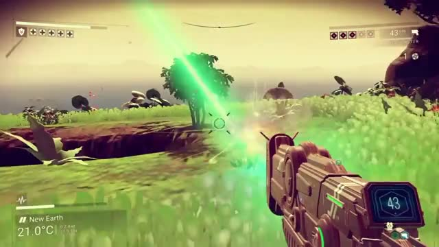 Watch The multi GIF on Gfycat. Discover more multitool, no mand sky, nomansskythegame GIFs on Gfycat