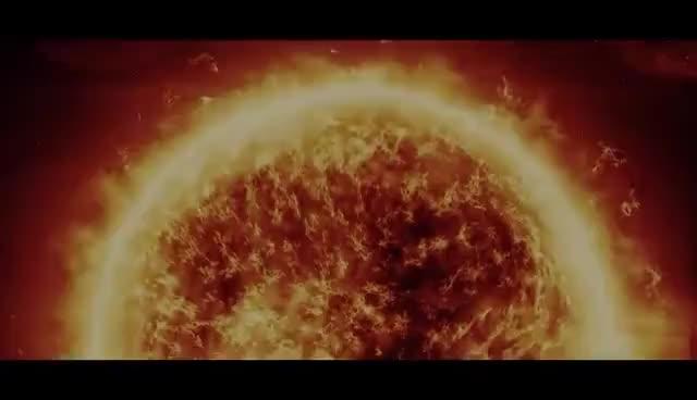 Watch and share 5 Eksperimen Yang Hampir Memusnahkan Bumi GIFs on Gfycat