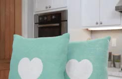 Watch Rosanna Pansino GIF on Gfycat. Discover more custom pillow, decoration, diy, do it yourself, gif, gif set, gifs, gift ideas, how to, mom, moms, moms day, mothers, mothers day, mothers day gift ideas, my gifs, paint, paint projects, pillow, rosanna pansino, step by step GIFs on Gfycat