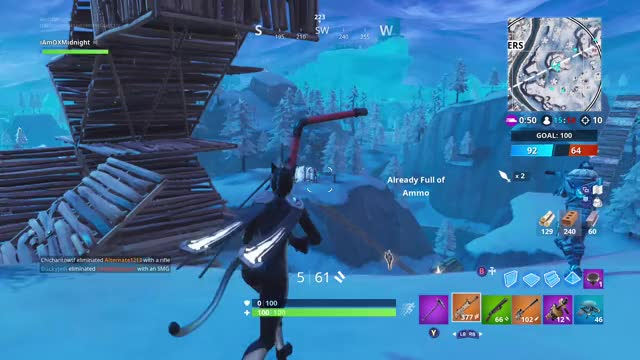 Watch Fail GIF by Gamer DVR (@xboxdvr) on Gfycat. Discover more Fortnite, iAmOXMidnight, xbox, xbox dvr, xbox one GIFs on Gfycat