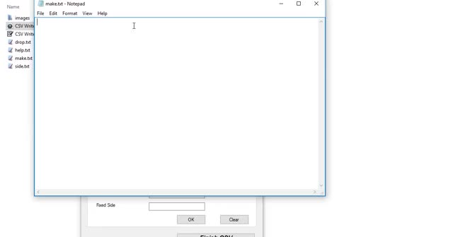 Bank2CSV (Bank to CSV Converter) by ProperSoft GIF by