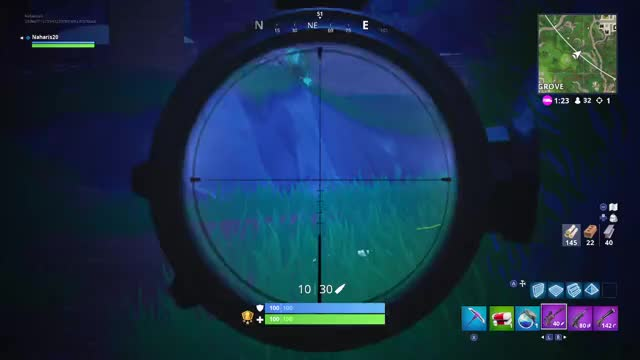 Watch and share Fortnitebr GIFs and Fortnite GIFs by daario20 on Gfycat