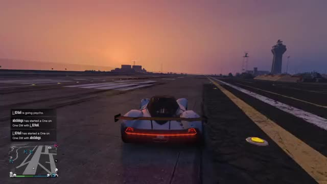 Watch and share Grand Theft Auto 5 GIFs and Grand Theft Auto V GIFs by ApacheAH-64A on Gfycat