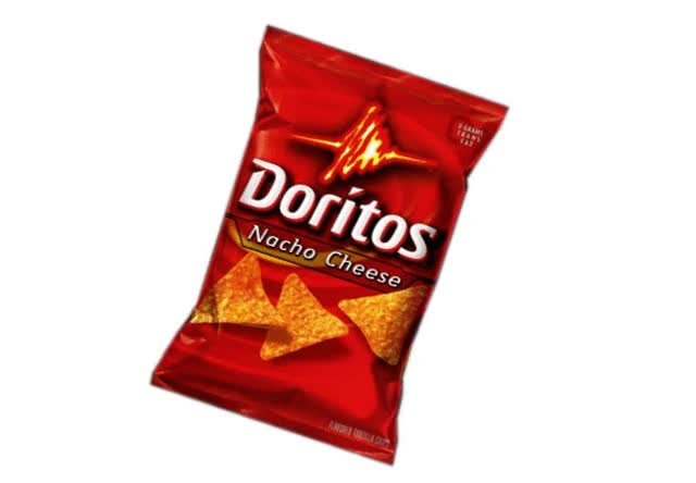 Watch and share Doritos GIFs on Gfycat