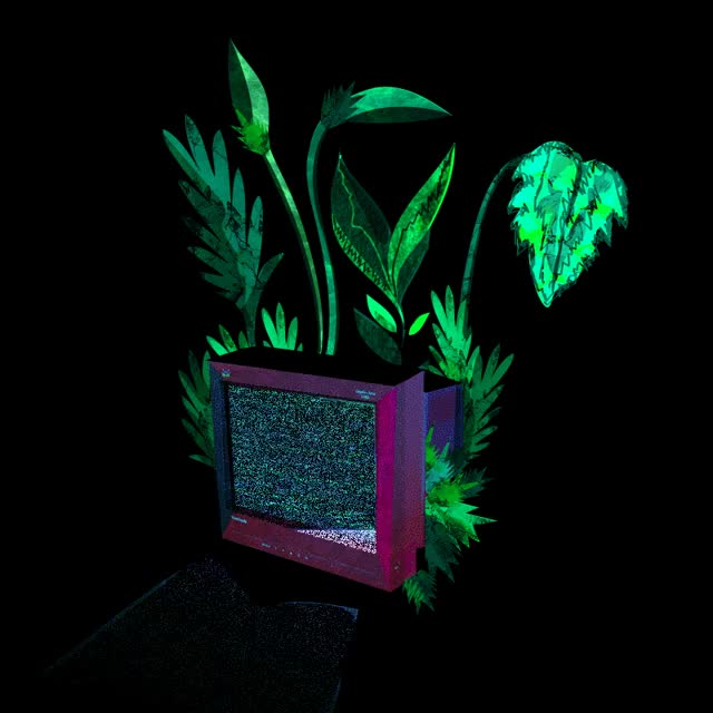 Watch vaporwave GIF on Gfycat. Discover more vaporwave GIFs on Gfycat