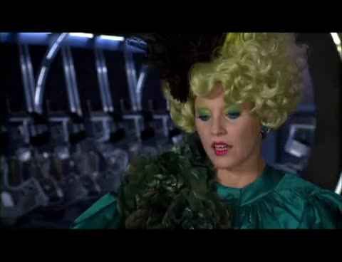 Watch and share Effie GIFs on Gfycat