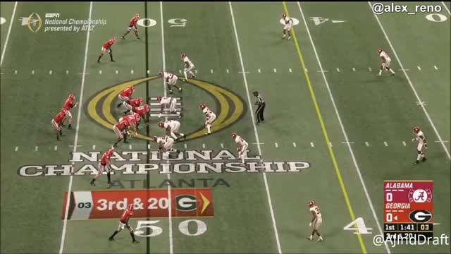 Watch and share Sony Michel GIFs and Georgia GIFs on Gfycat