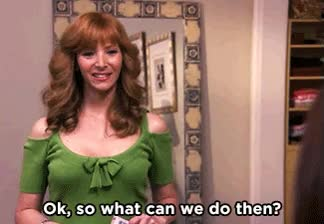 Watch The Comeback HBO GIF on Gfycat. Discover more lisa kudrow GIFs on Gfycat