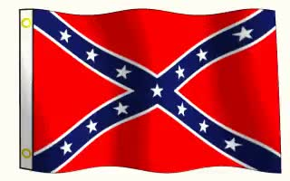 Watch SC Confederate GIF on Gfycat. Discover more aggression, civil, confederate flag, confederate states of america, cs, csa, flag, freedom, gif, gifs, hands, handsoffmyflag, history, liberty, my, northern, of, off, rights, state's, war GIFs on Gfycat