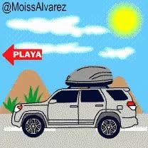 Watch and share Playa GIFs on Gfycat