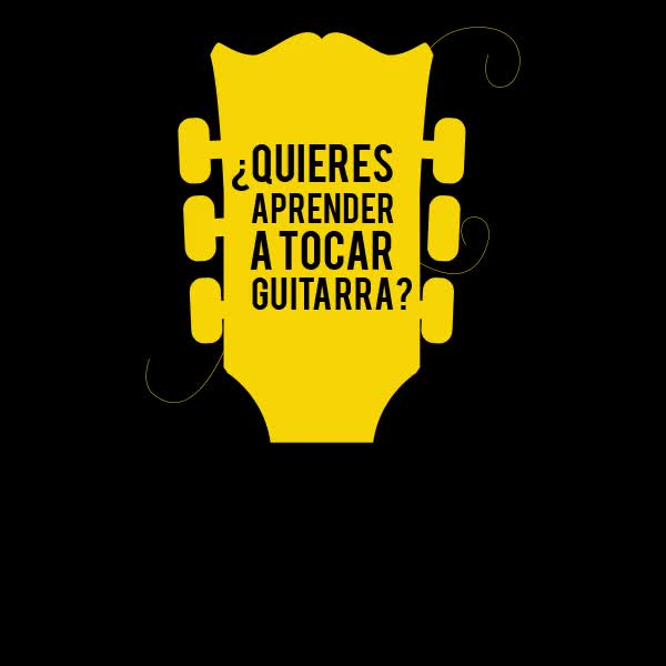 Watch Cursos de Guitarra GIF on Gfycat. Discover more Academia GIFs on Gfycat