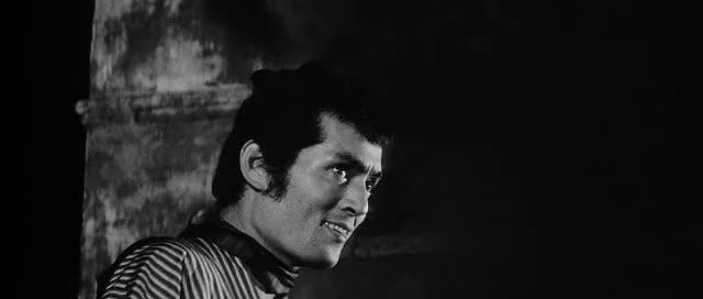 Watch and share Yojimbo (1961) GIFs on Gfycat