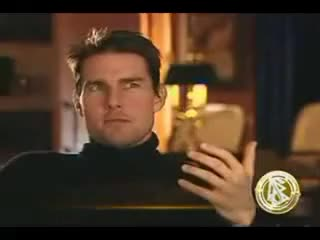 Watch and share Scientology GIFs on Gfycat