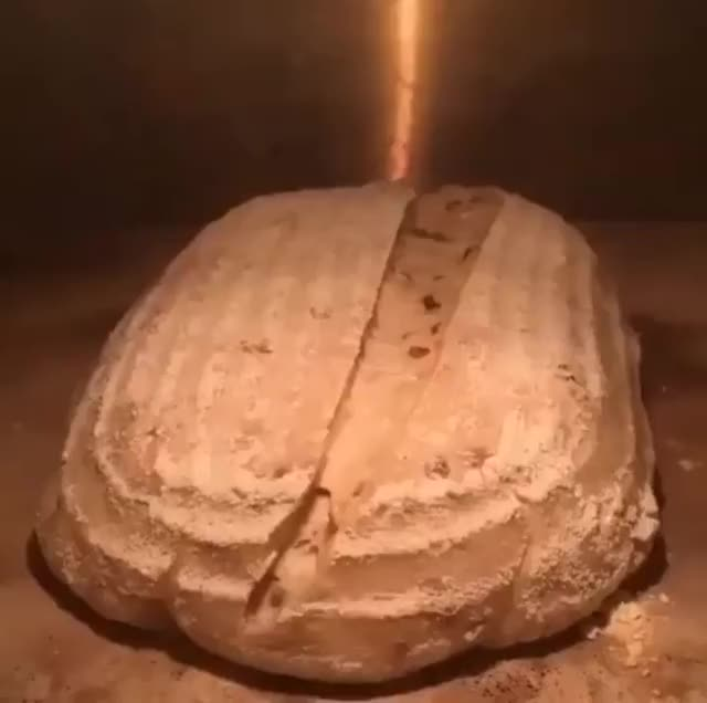 Watch and share Satisfying Af GIFs on Gfycat