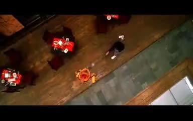 Watch Schoolgirl-KillBill GIF on Gfycat. Discover more Schoolgirl-KillBill GIFs on Gfycat