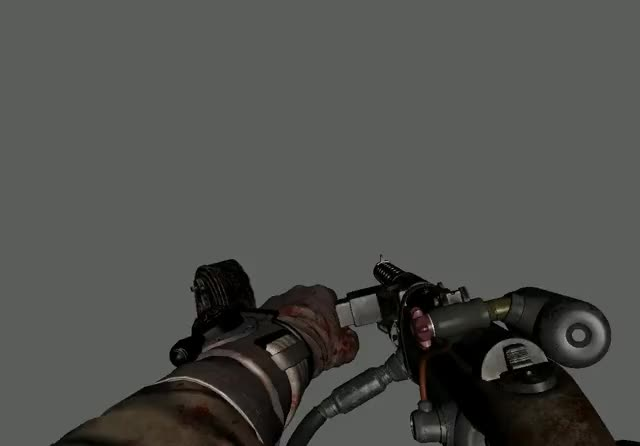 Watch mp28 gl reload empty GIF on Gfycat. Discover more related GIFs on Gfycat