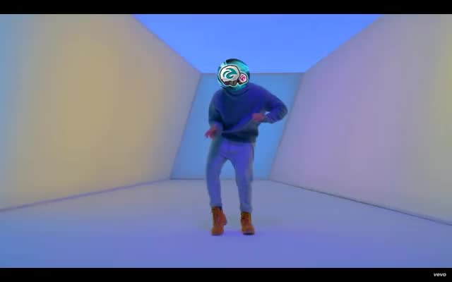 Watch Hot Line Bling [Summoners War - SS] GIF by @parallelhorizon on Gfycat. Discover more summonerswar GIFs on Gfycat