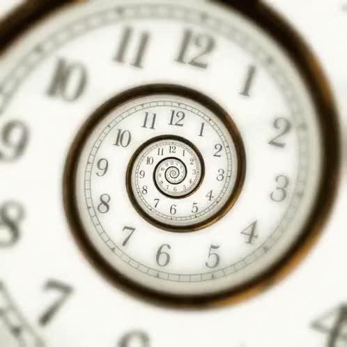 Watch and share Timeflies Tempus GIFs on Gfycat