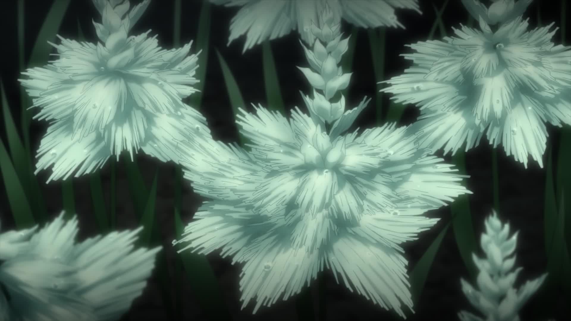 Final Fantasy Xv Episode Ardyn Gifs Search   Search & Share