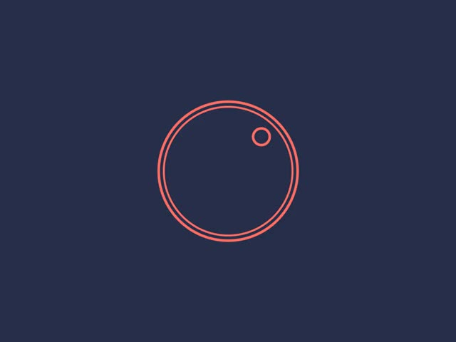 Watch and share Egg And Sperm Dribbble GIFs on Gfycat