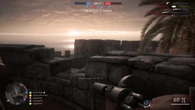 Watch and share Battlefield GIFs by leftovermeth on Gfycat