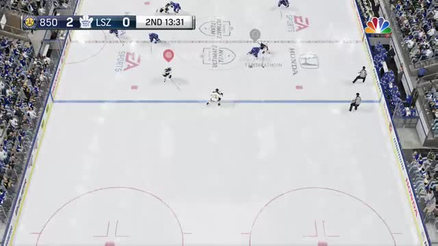 Watch 5 second review of Ben Bishop GIF by Xbox DVR (@xboxdvr) on Gfycat. Discover more EASPORTSNHL18, tipOFtheSPORK, xbox, xbox dvr, xbox one GIFs on Gfycat