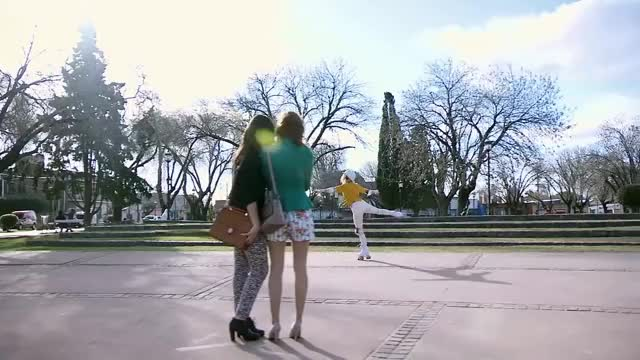 Watch Ámbar en acción | Momento musical | Soy Luna GIF on Gfycat. Discover more Ambar, Jam, MATTEO, Sevilla, Simon, agust, agustin, bernasconi, channel, dinsey, gast, lio, michael, nico, ronda, ruggero, umix, valentina, vietto, zenere GIFs on Gfycat