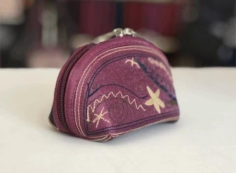 Watch Beautiful Purses GIF by Laga Hanbags (@lagahandbags) on Gfycat. Discover more Bags Designs, Beautiful Purses, Hand Made Purses, Handmade Handbags, Most Popular Handbags GIFs on Gfycat