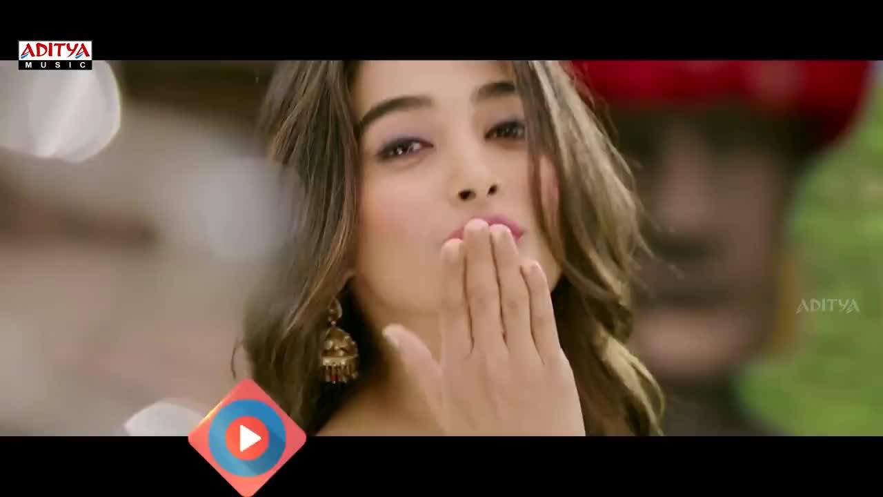 dj, Box Baddhalai Poye Full Video Song | DJ Full Video Songs | Allu Arjun | Pooja Hegde | DSP GIFs