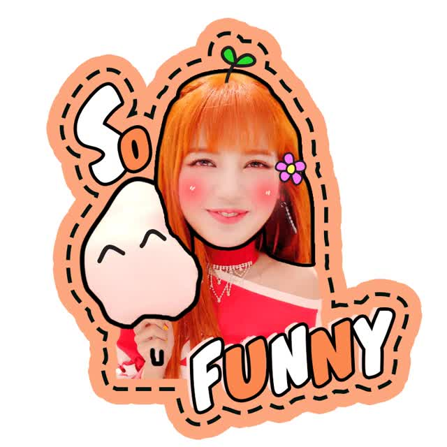 Watch and share Lisa animated stickers on Gfycat
