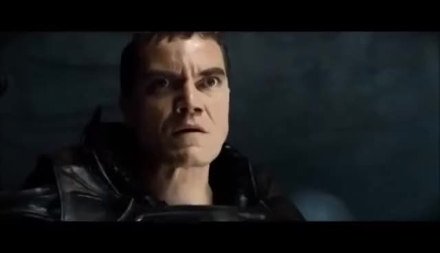 Watch zod heresy GIF on Gfycat. Discover more man of stell, zod GIFs on Gfycat