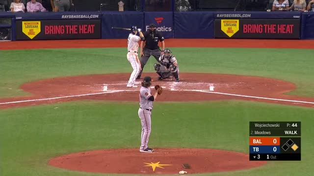 Watch and share Baltimore Orioles GIFs and Baseball GIFs on Gfycat