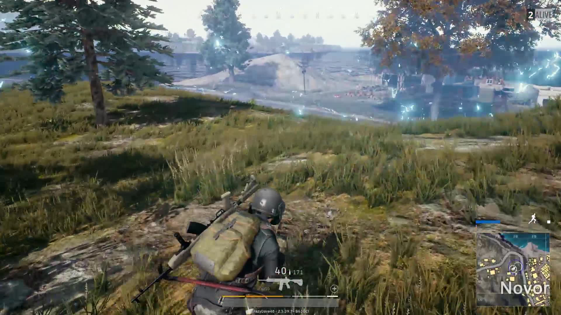 PUBG- Another Win GIFs