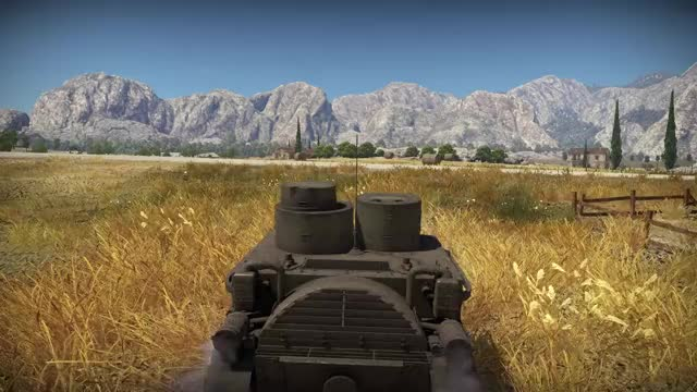 Watch and share Warthunder GIFs by anvilftw on Gfycat