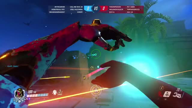 Watch and share Mythcarver GIFs and Gamer Dvr GIFs by Gamer DVR on Gfycat