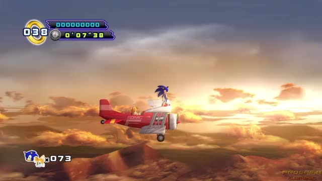 Watch and share Sonic The Hedgehog GIFs and Sonic Forces GIFs by AzureBeast on Gfycat