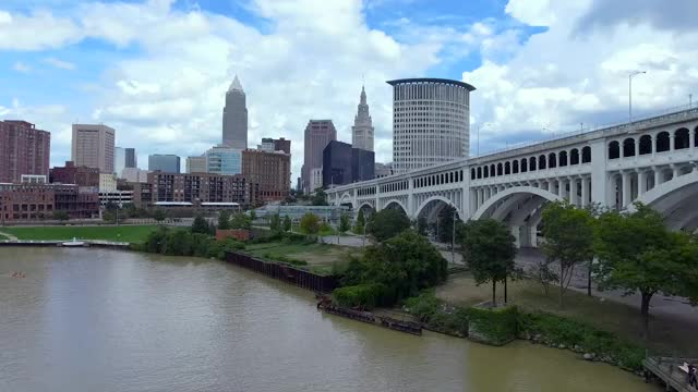 Watch and share Cleveland GIFs on Gfycat