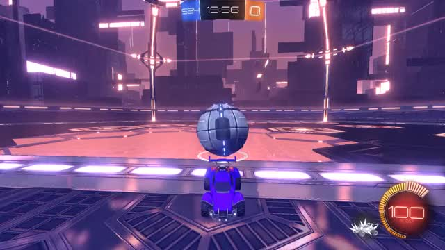 Watch Goal 599: andrusha22011 GIF by Gif Your Game (@gifyourgame) on Gfycat. Discover more Gif Your Game, GifYourGame, Goal, Rocket League, RocketLeague, andrusha22011 GIFs on Gfycat
