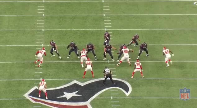 Watch and share Hoyer INT3 KC WC GIFs by Rich Madrid on Gfycat